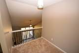1328 Legion Cir - Photo 19