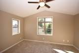 1328 Legion Cir - Photo 20