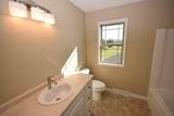 1328 Legion Cir - Photo 21