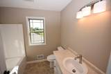 1326 Legion Cir - Photo 21