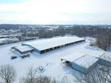 650 Eastwood Dr - Photo 1