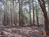 40 Acres Cty Rd 346 - Photo 1