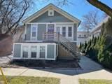 1607 Bradford Ave - Photo 1
