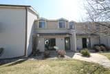 940 Prairie Dr - Photo 1