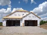 N55W35060 Coastal Ave - Photo 1