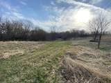 Lt1 Highway 36 - Photo 11