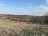 Lt1 Highway 36 - Photo 5