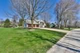 N32W23262 Fieldside Rd - Photo 36