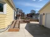 1119 Wisconsin Ave - Photo 37