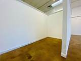 7435 117th Ave - Photo 10