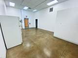 7435 117th Ave - Photo 14