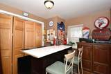 1661 22nd Ave - Photo 12