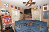 1661 22nd Ave - Photo 13