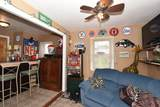 1661 22nd Ave - Photo 14