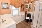 1661 22nd Ave - Photo 16