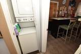 1661 22nd Ave - Photo 17