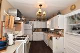 1661 22nd Ave - Photo 5