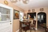 1661 22nd Ave - Photo 9