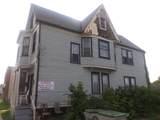 635 Center St - Photo 9