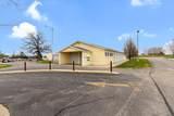 N6246 Highway 12 - Photo 28
