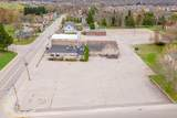 120 Wisconsin Dr - Photo 44