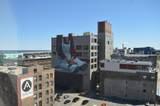400 Broadway - Photo 18