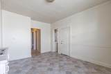 1420 Lincoln Ave - Photo 10