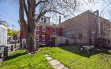 1420 Lincoln Ave - Photo 2