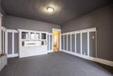 1420 Lincoln Ave - Photo 3