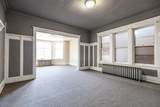 1420 Lincoln Ave - Photo 4