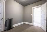 1420 Lincoln Ave - Photo 7