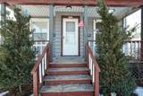 5847 Mineral St - Photo 1