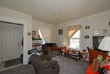 5847 Mineral St - Photo 10