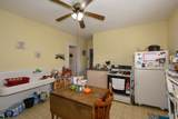 5847 Mineral St - Photo 13