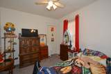 5847 Mineral St - Photo 15