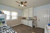 5847 Mineral St - Photo 16