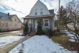 5847 Mineral St - Photo 2