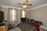 5847 Mineral St - Photo 20