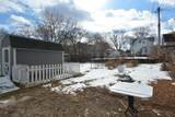 5847 Mineral St - Photo 22