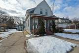 5847 Mineral St - Photo 3
