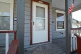 5847 Mineral St - Photo 8