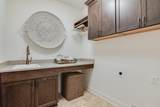 5951 Woods Ct - Photo 17