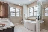 5951 Woods Ct - Photo 22