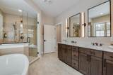 5951 Woods Ct - Photo 23