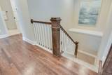 5951 Woods Ct - Photo 25