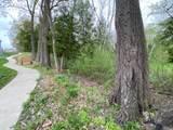 309 Creekside Ct - Photo 36