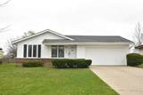 9509 Goodrich Ct - Photo 1