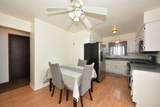 9509 Goodrich Ct - Photo 10