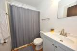 9509 Goodrich Ct - Photo 11