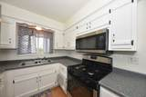 9509 Goodrich Ct - Photo 13